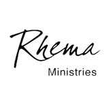 Rhema Ministries